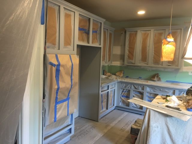 Old Kitchen Cabinets Makeover Used Kitchen Cabinets Refinishing Cabinets Painting Kitchen Cabinets