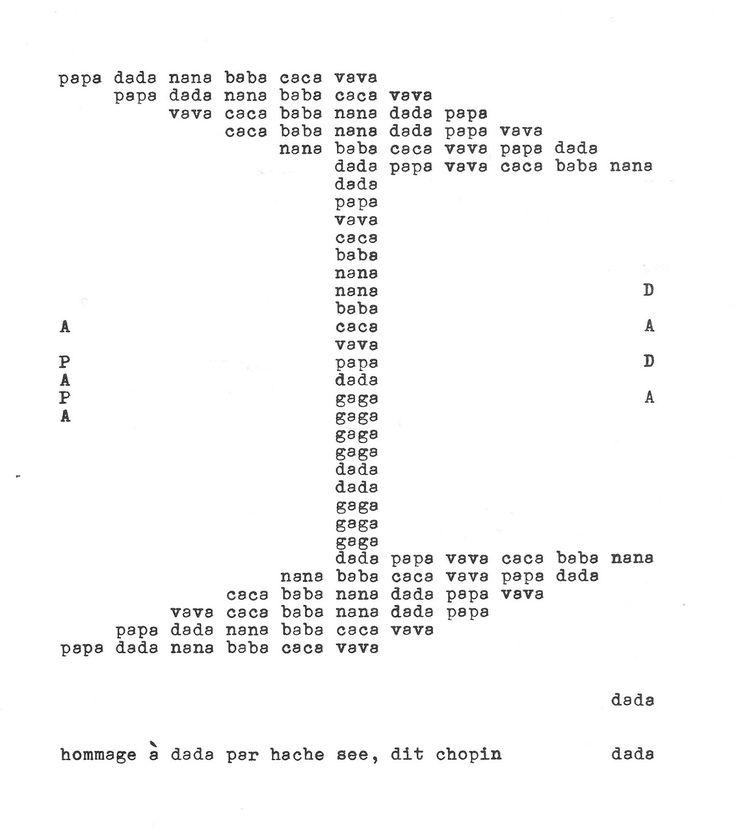 easy heart concrete poem - photo #32
