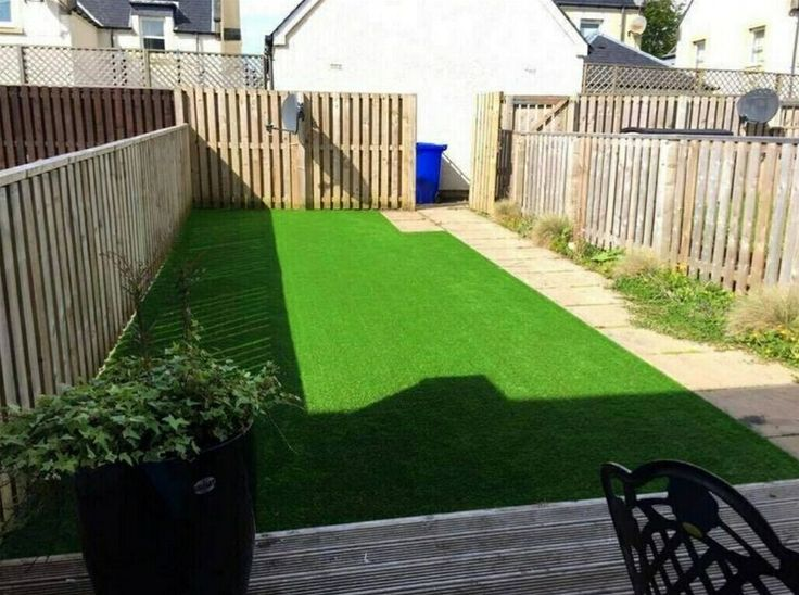 Why Choose Artificial Grass For Your Garden? Low-maintenance Looks great all year Durable, long-lasting material Safe and clean surface #ArtificialTurfScotland #artificial #fakegrass #artificialgrass #astroturf #grass #syntheticgrass #syntheticturf #garden #landscape #gardening #scotlandUK
