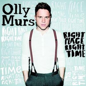 Now listening to Dear Darlin' by Olly Murs on AccuRadio.com!