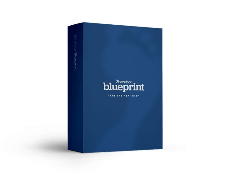 Introducing the barefoot blueprint risk free trial join introducing the barefoot blueprint risk free trial join australias fastest growing private wealth building community and get your own barefoot bl malvernweather Images