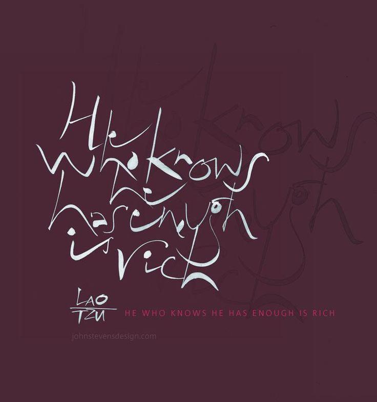 Best calligrapher john stevens images on pinterest