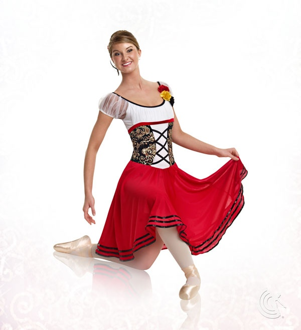 17 Best Images About Dance Costumes On Pinterest Contemporary Costumes Mackenzie Ziegler And