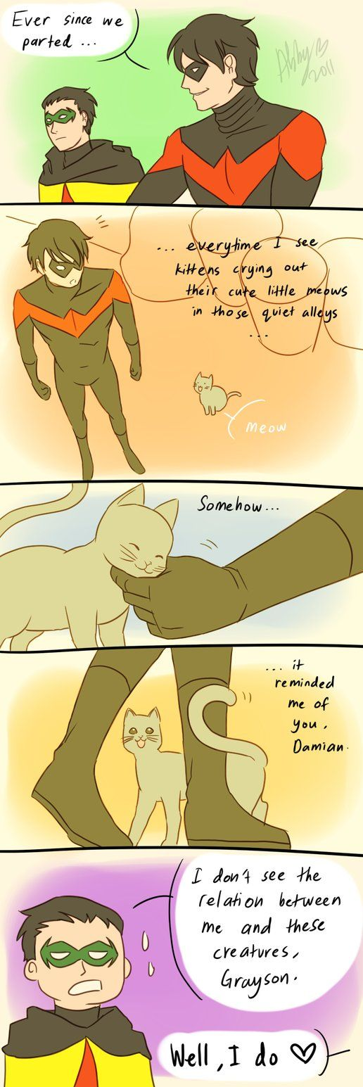 Miss.You.Like.A.Kitten by Colours07