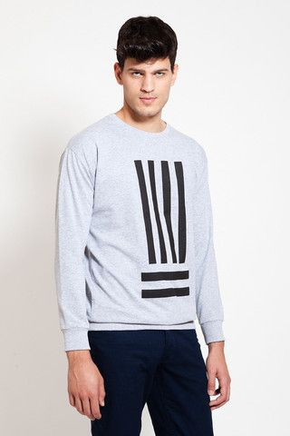 Greek Label DIG ATHENS has created a collection of urban style sweatshirts. Available at www.ozonboutique.com