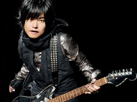 "showtaro+morikubo   Showtaro Morikubo ""Focus"" – Details unveiled"