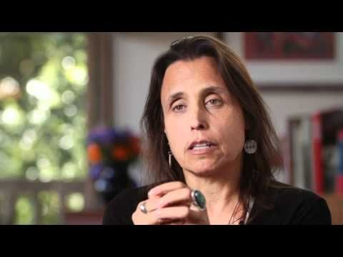 One of my favorite videos of her- Redemption, Winona Laduke (Anishinaabe)