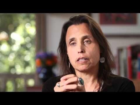 Winona LaDuke: A Bard for Environmental Justice   Huffington Post