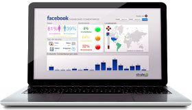 Todo BI: Business Intelligence, Open Source, Big Data y mucho más...: 12 aplicaciones gratuitas para crear Dashboards