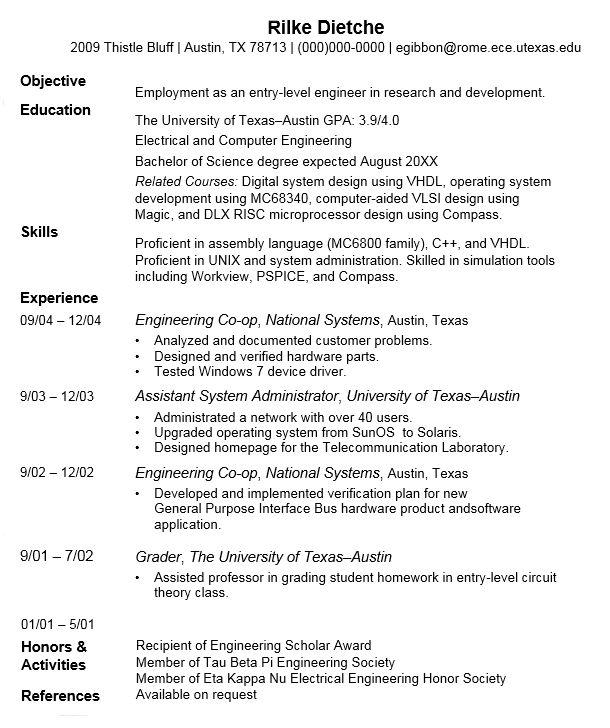 Resume writing service charleston sc. Find all non-profit and community service organizations in Charleston and Charleston County, South Carolina