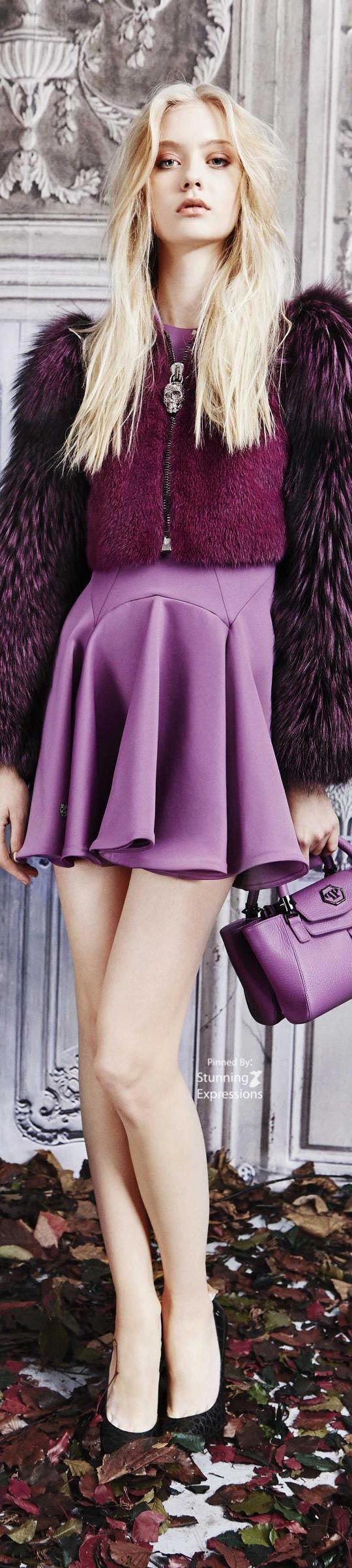 Phillip Plein Couture