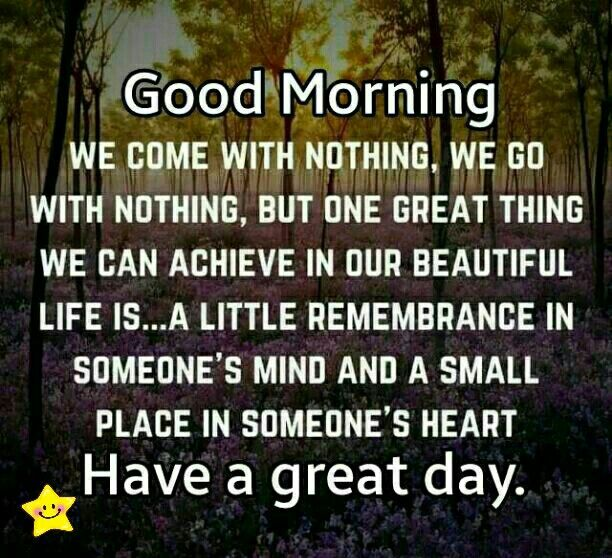 Best 25+ Gud Morning Wishes Ideas On Pinterest
