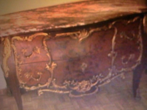 21 best chinero antiguo images on pinterest antique furniture arquitetura and blue lotus - Compraventa muebles antiguos ...