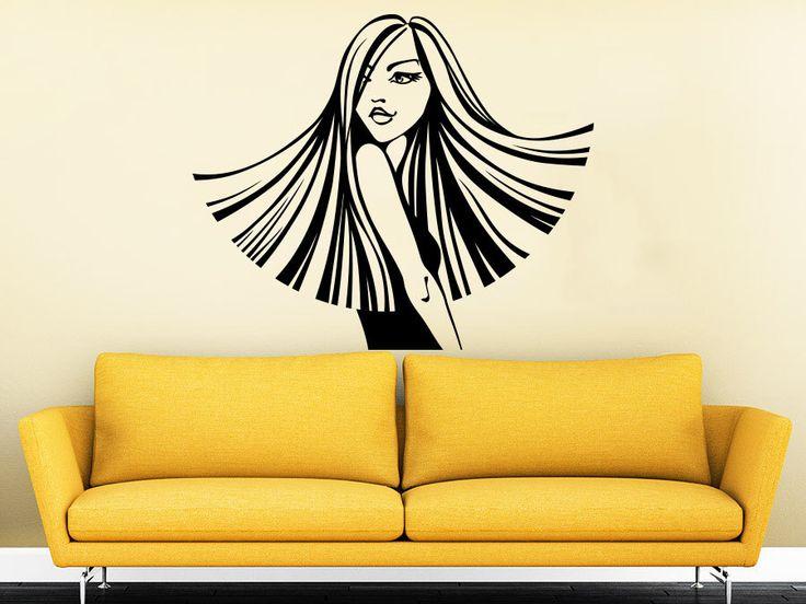 25 beste idee n over vrouw slaapkamer op pinterest vrouwen kamer tiener appartement en - Schilderij slaapkamer tiener meisje ...