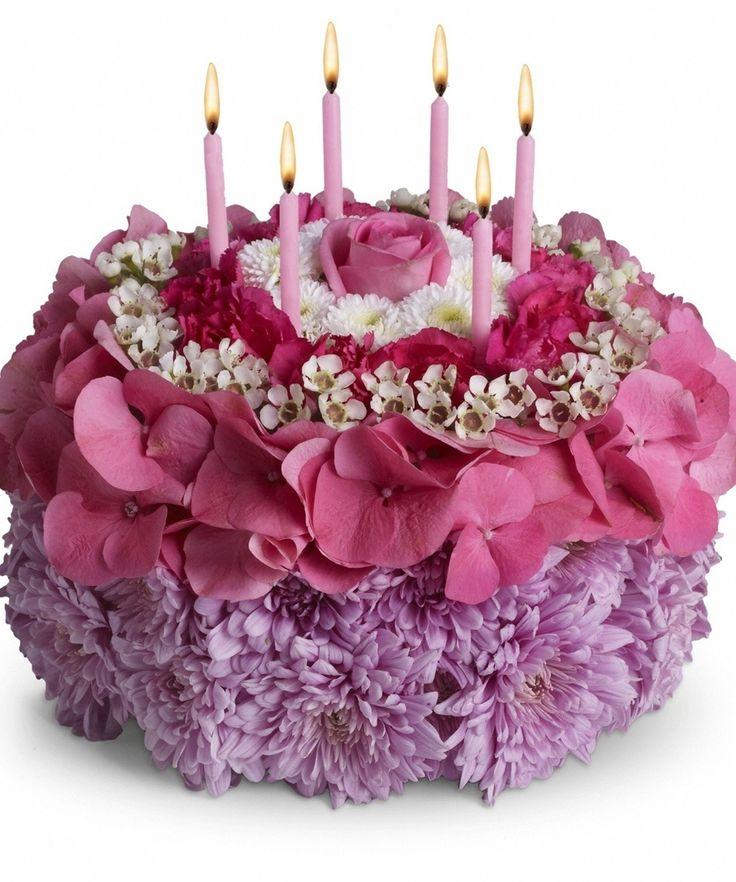 66 best Happy BirthdayEat Cake images on Pinterest Happy