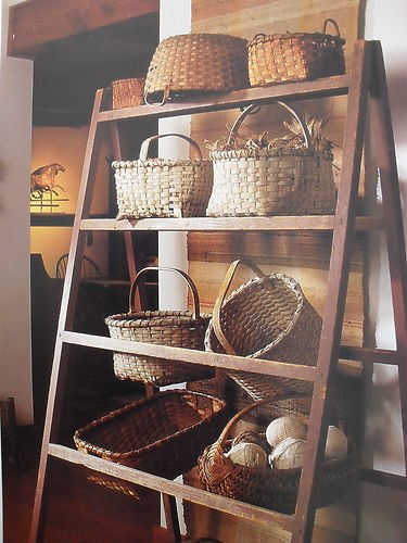 ★COUNTRY DECORATING★,  Go To www.likegossip.com to get more Gossip News!