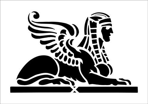 7018 best silhouettes & stencils images on Pinterest   Stencil, Stencils and Stencil templates