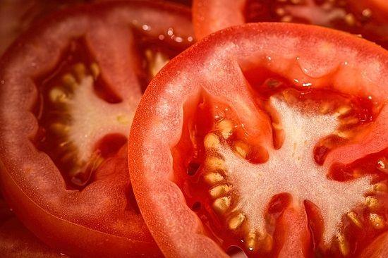 토마토 단면 - Google 검색