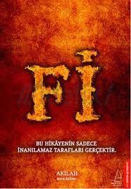 Azra Kohen, Fi