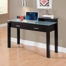 Wondrous Top 25 Ideas About Study Table Designs On Pinterest Kids Study Largest Home Design Picture Inspirations Pitcheantrous