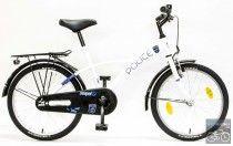Csepel-Police-20-gyerek-bicikli
