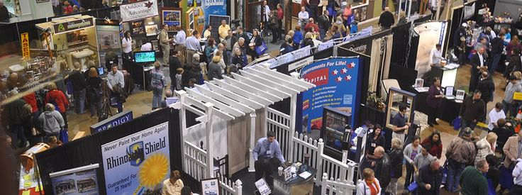 NAHS Attendee Homepage – Atlanta Home Show – Georgia s Largest Home Show #home #show #booth #award #winners,exhibitor #reservations,consumer #show #marketing,consumer #show,air #conditioning,air #purification,antiques,appliance,architect,art,atlanta,atlanta #home #show,attic,awning,balusters,bath,bathroom,bed,berber,billiards,birdfeeder,blinds,builder,building #product,bushes,cabinets,canopies,carpet,carpeting,cedar #shingles,cement,central #vacuum,chimney,cleaning #product,clock,closet…
