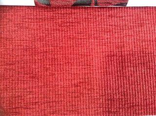servis sofa ganti kain tambah busa dan bikin baru 08119354999: MODEL KAIN DYNAMIC TEXTILE