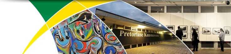 Collecting, documenting and conserving outstanding examples of mainly South African art; researching and compiling exhibitions from the permanent collection; hosting major national and international travelling exhibitions, supplemented by educational activities.
