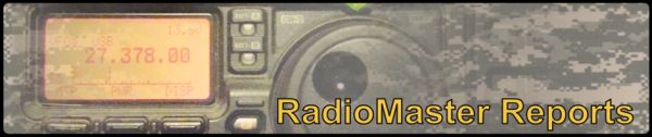 Turn your walkie talkie into a super SHTF survival radio with HAM-FRS-PMR-GMRS-MURS-MARINE-WEATHER-BUSINESS channels.The secret is in this free programming file.When disaster hits, you won't need...