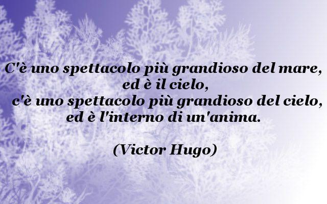 Hugo citazione 1 | da iasminum