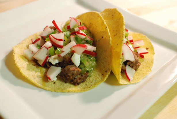 beef tacos delicious beef tongue tacos recipes dishmaps how to cook ...
