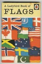 Ladybird Book of Flags