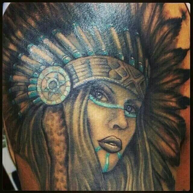 17 images about indian tattoos on pinterest dream for How to become a tattoo artist in india