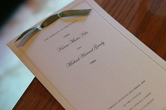 Modern Wedding Invitation Etiquette  #tressugar