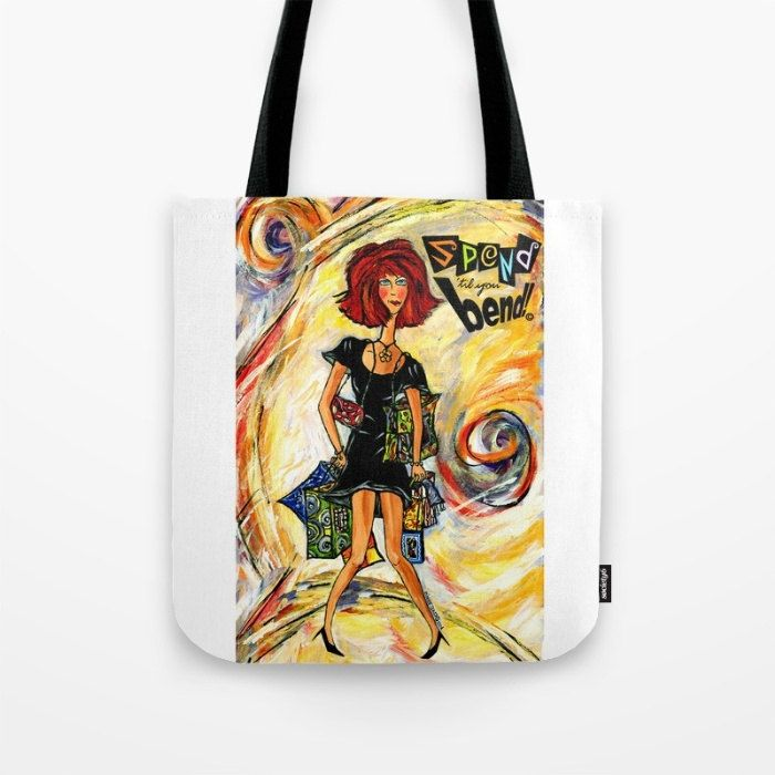 Tote bag canvas tote bag woman shopping tote bag beach canvas tote bag woman shopping tote bag by JacksonArtists on Etsy