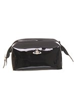 Vivienne Westwood womens bag Black N/A make up