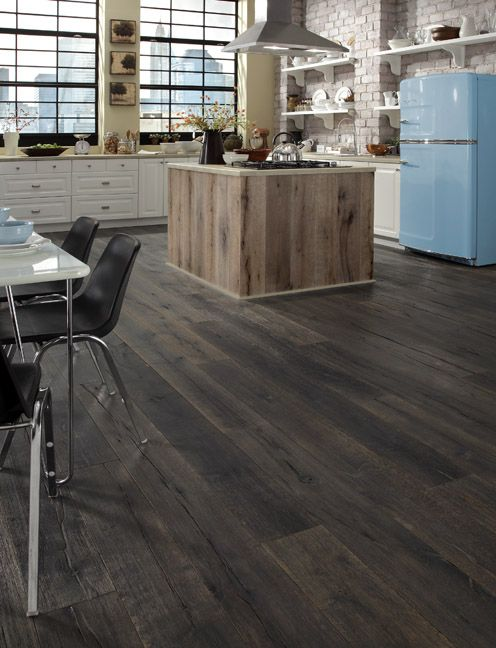 17 Best Images About Floors Usfloors On Pinterest Wide
