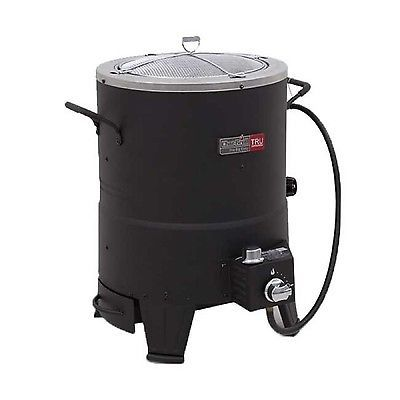 Sunglasses 151571: Char-Broil Big Easy Oil-Less Turkey Fryer 14101480 BUY IT NOW ONLY: $112.19