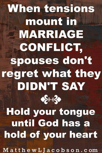 should marriage be just as hard There are days when marriage is too hard for  my wife says she's in love with me but not as totally as she should be  you can't just sweep major issues.