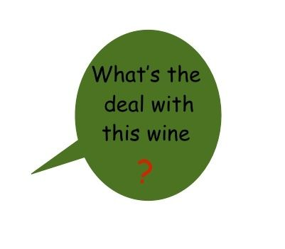 Common Wine Questions