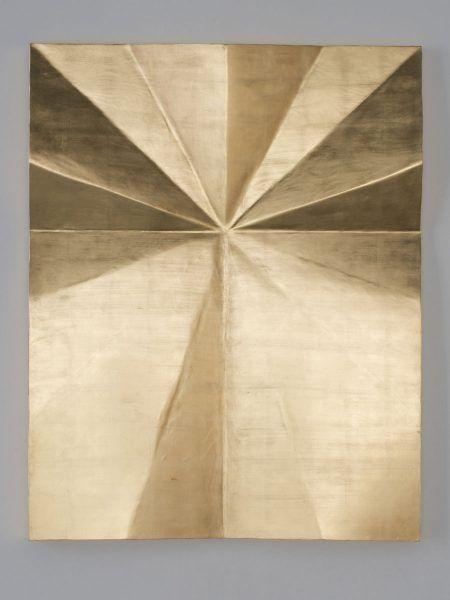 Unfolded, de Gonzalo Lebrija, vista de la muestra en el Museo de Arte de Zapopan, México, 2015. Foto: Maj Lindström