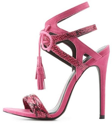 1000  images about Pink and Green shoes on Pinterest | Roger ...