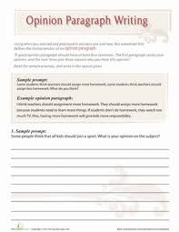 opinion paragraph of desiree s baby Desiree's baby themes kate chopin this study guide consists of approximately 60 pages of chapter summaries, quotes, character analysis, themes, and more - everything you need to sharpen your knowledge of desiree's baby.