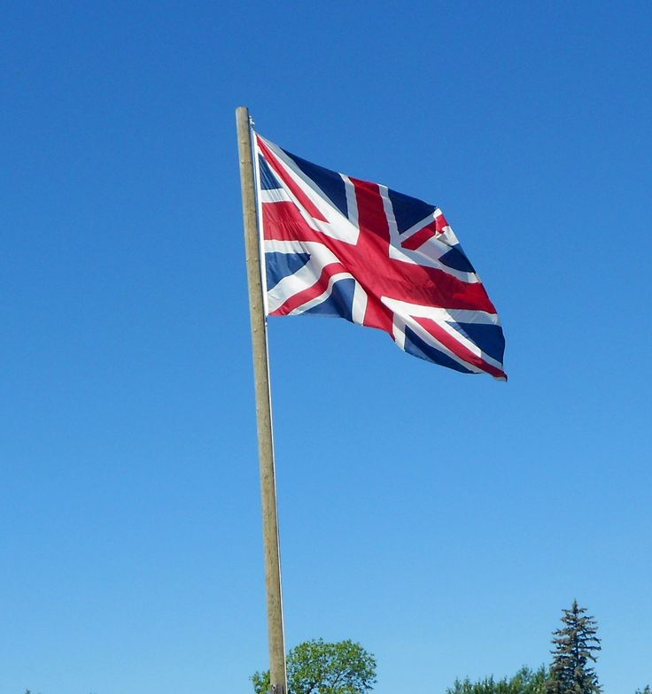 nunavut state flag