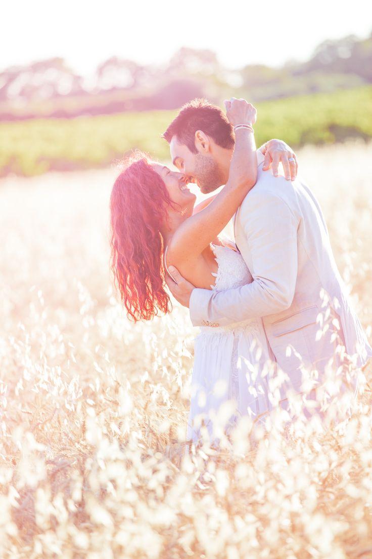 #séancephotocouple #photodemariage #trashthedressdanschampsdeblé #coupleamoureux