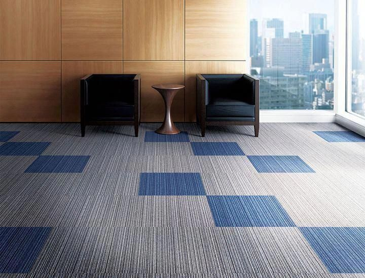 Carpet Runners 30 Inches Wide Redcarpetrunnernearme Id 6697824448