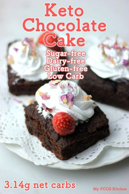 2394 Best Images About Low Carb On Pinterest