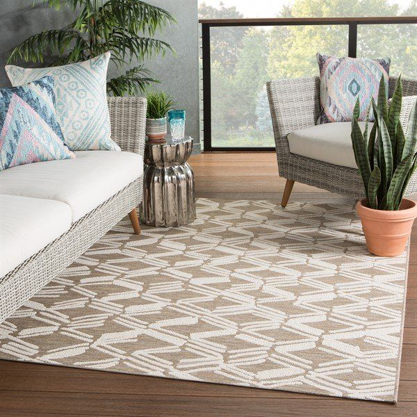 Pin On Outdoor Rugs Spaces