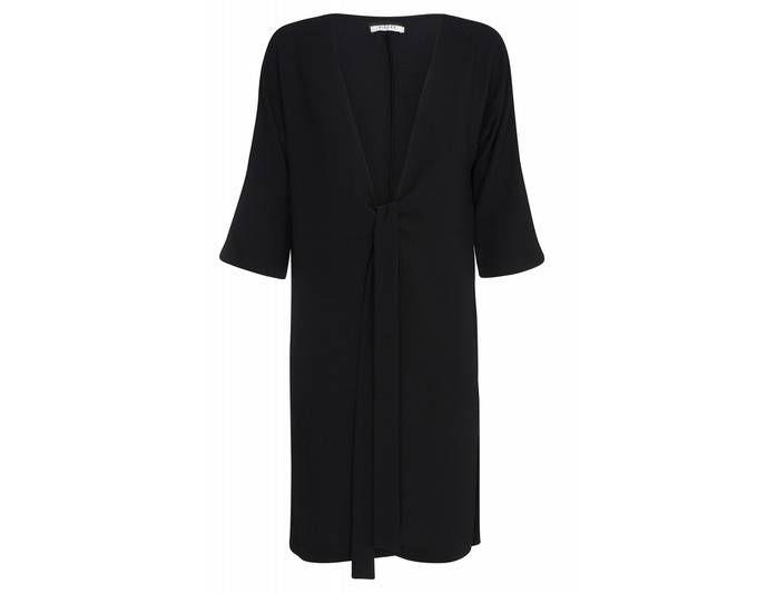 Die besten 25 kimono jacke ideen auf pinterest leicht - Kimono jacke damen ...