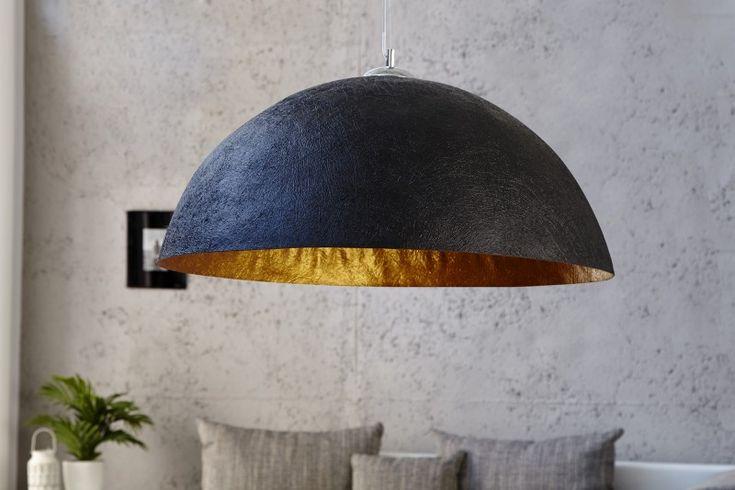 Hanglamp glow - 10719